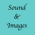 Go to the profile of Sound&Images