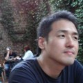 Go to the profile of Francis Hwang