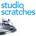 Go to the profile of Studio Scratches