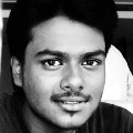 Go to the profile of Suresh Victor