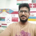 Go to the profile of Gaurav Verma