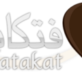 Go to the profile of fatakat food