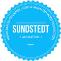 Go to the profile of Sundstedt Animation