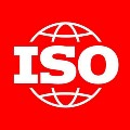 Go to the profile of ISO