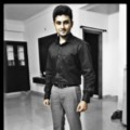 Go to the profile of Aamir Jamal