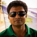 Go to the profile of Partha