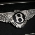 Go to the profile of Bentley4585