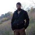 Go to the profile of Hakan Efe