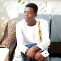 Go to the profile of Kwabena Budu-Annor