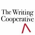 Go to the profile of The Writing Cooperative