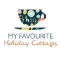 Go to the profile of Favourite Cottages