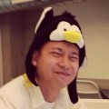 Go to the profile of Philip Pan
