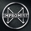 Go to the profile of Impromise
