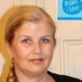 Go to the profile of Therese Sogn