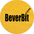 Go to the profile of Bever Bit