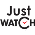 Go to the profile of Just Watch