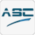 Go to the profile of ASC Group
