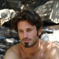 Go to the profile of Ilan Richter