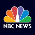 Go to the profile of NBC News - NUSA