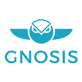 Go to the profile of Gnosis