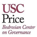Go to the profile of USC Bedrosian Center