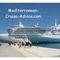 Go to the profile of Med Cruise Advice