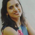 Go to the profile of Lakshmi Thampi