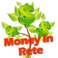 Go to the profile of Money in Rete