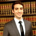 Go to the profile of David B. Feder, Esq.