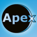 Go to the profile of Apex Direct Mail