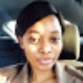 Go to the profile of Nkule Ntuli