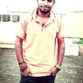 Go to the profile of Nikesh Kumar Reddy
