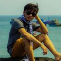 Go to the profile of Tran Thanh Phi