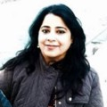 Go to the profile of Shalini Mehta Kacker