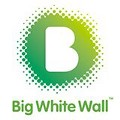 Go to the profile of Big White Wall US