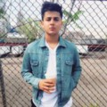 Go to the profile of Aayush Rimal