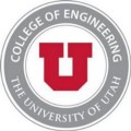 Go to the profile of Utah Engineering