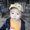 Go to the profile of Lam Minh
