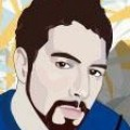 Go to the profile of ashkan soltani
