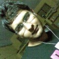 Go to the profile of Anant Gupta