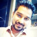 Go to the profile of Abhilash Pandey