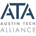 Go to the profile of Austin Tech Alliance