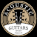 Go to the profile of Acoustic Guitars Review