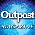 Go to the profile of Outpost Magazine