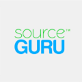 Go to the profile of SOURCEGURU