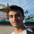 Go to the profile of Utkarsh Sinha