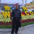 Go to the profile of Mohamed Abdulhabeb