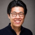 Go to the profile of James Chiang
