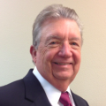 Go to the profile of Dr. Paul V. Archacki
