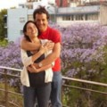 Go to the profile of Andres Aldana R